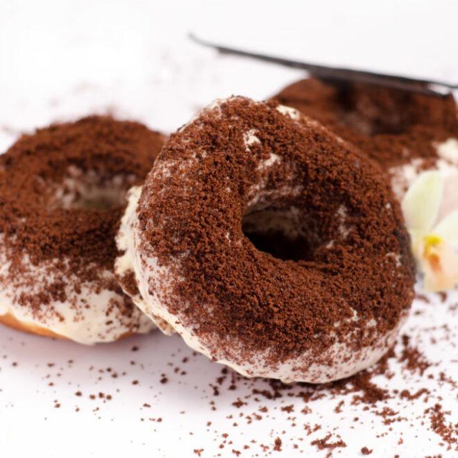 Brownie-vanilák-1024x678