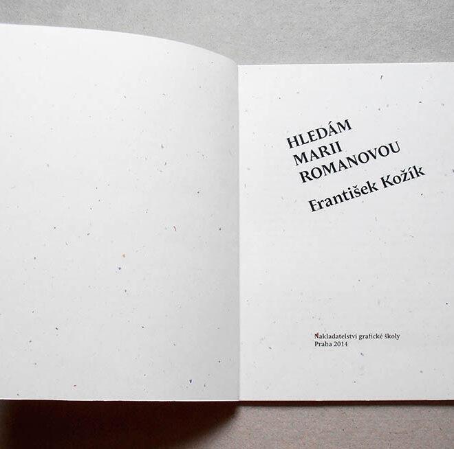 hlavni-titul-knihy