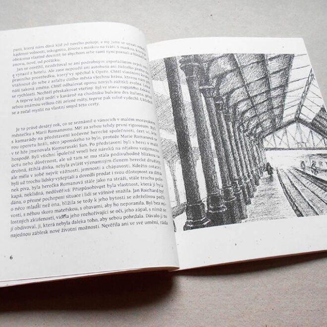 vnitrni-strany-knihy
