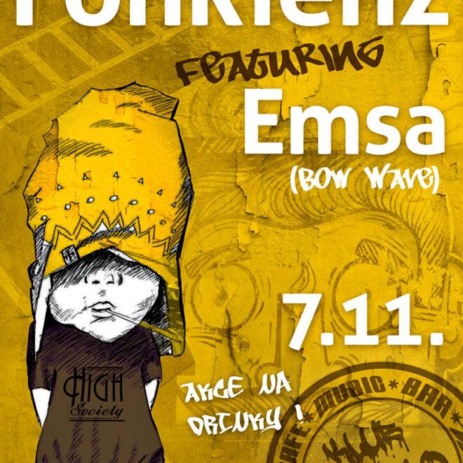 FONKIENZ-ft-Emsa_port-724x1024