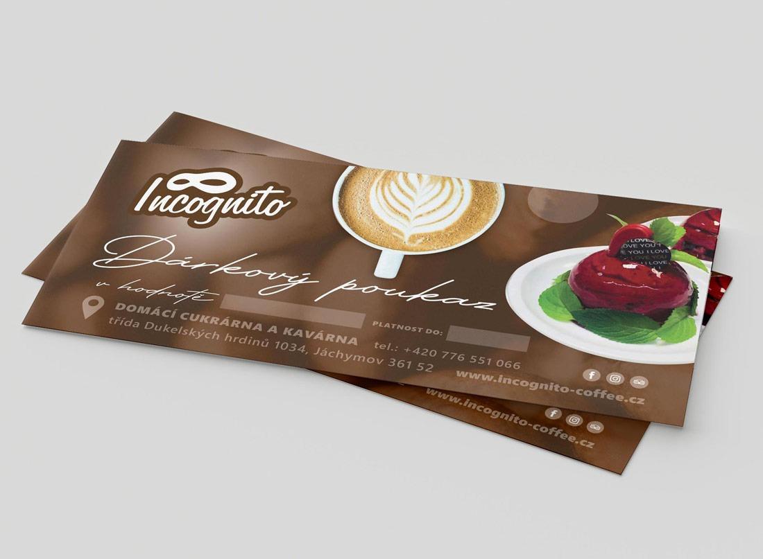 Incognito-coffee-vouchery-kavarna-Jachymov_