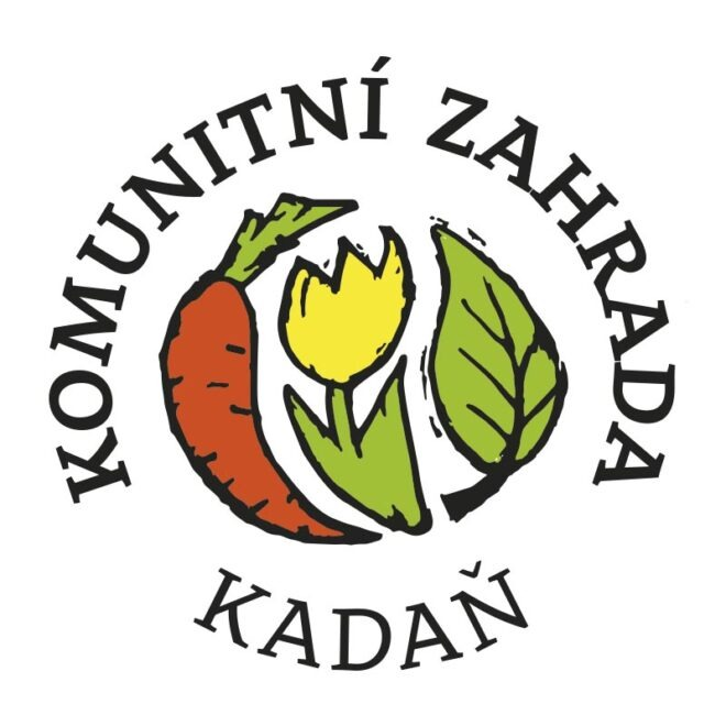 logo-zahrady-kadan