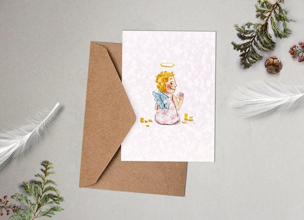 pohlednice-s-andelem