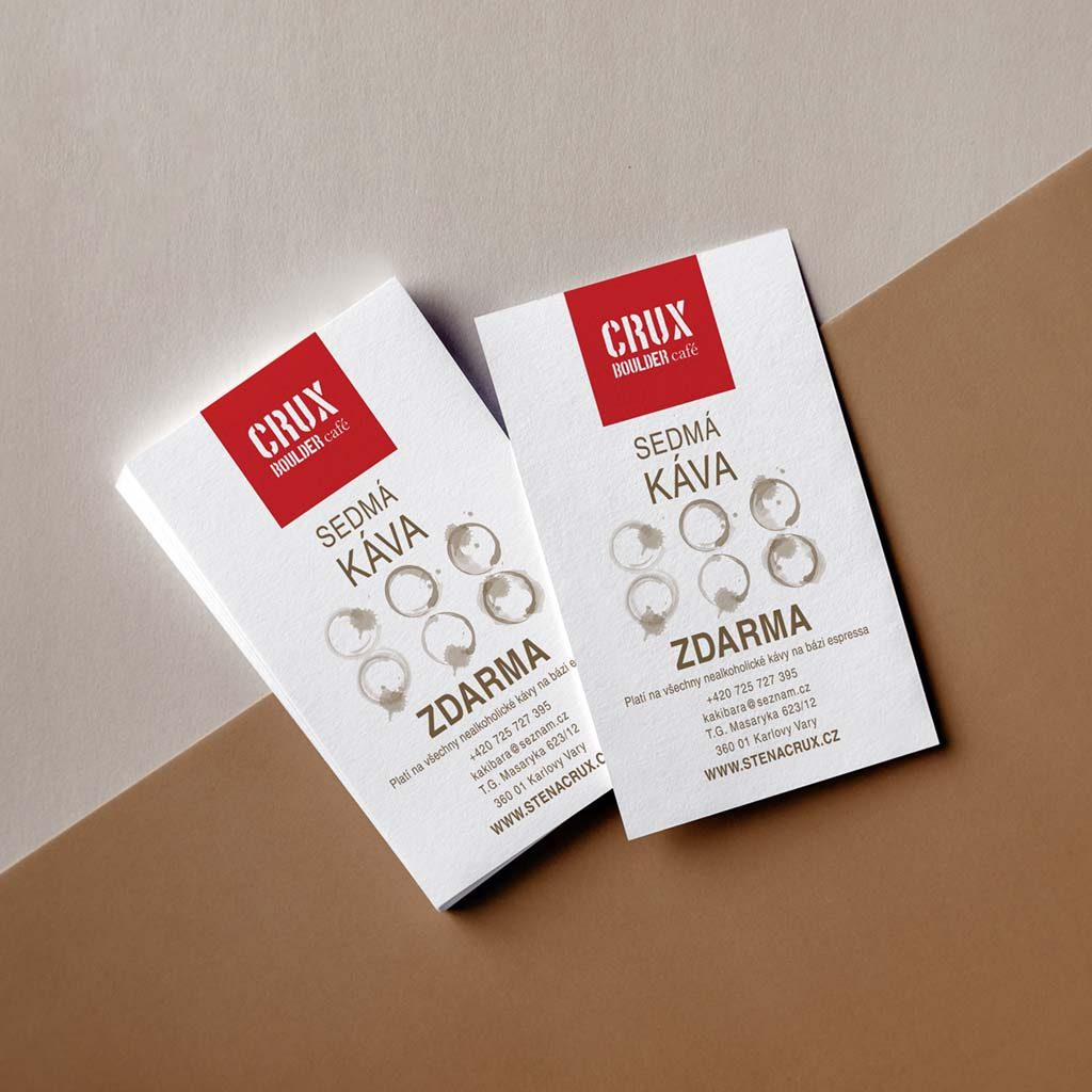 Business card and name card mockup