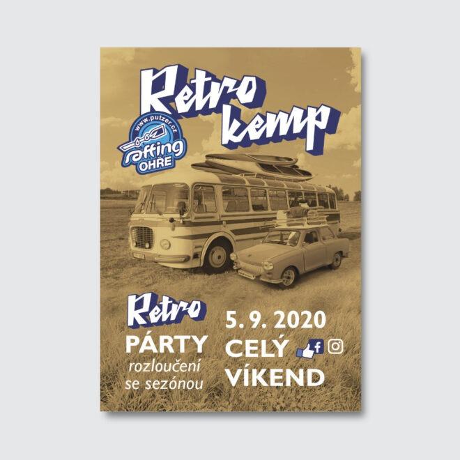 retro_camp