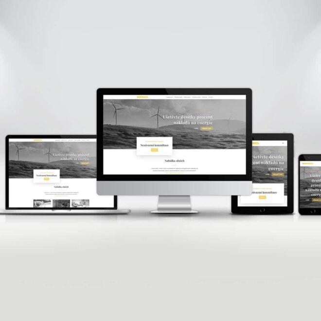 webove-stranky-montravel-4